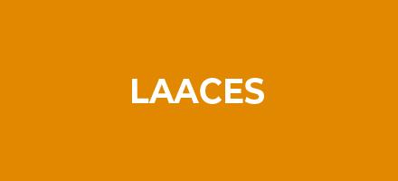 LAACES.jpg