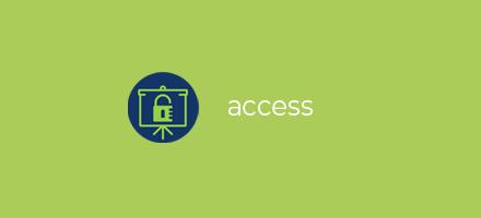 access_offset2.jpg